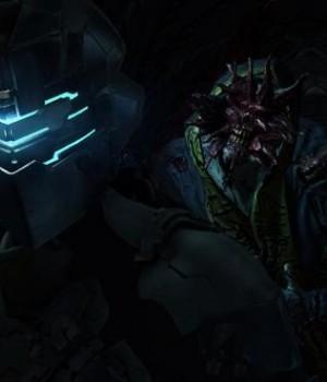 Dead Space 2 Ekran Görüntüleri - 5