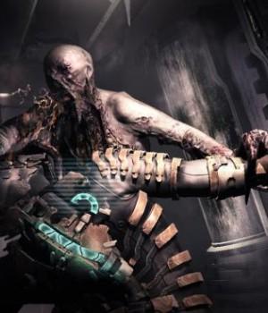 Dead Space 2 Ekran Görüntüleri - 4