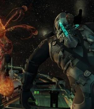 Dead Space 2 Ekran Görüntüleri - 2