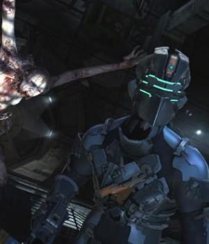 Dead Space 2 Ekran Görüntüleri - 15