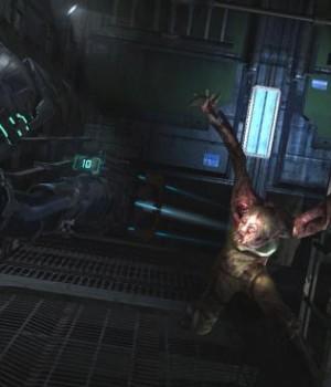 Dead Space 2 Ekran Görüntüleri - 14