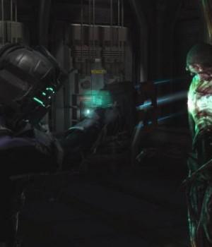 Dead Space 2 Ekran Görüntüleri - 13