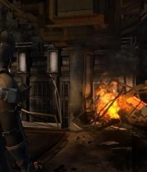 Dead Space 2 Ekran Görüntüleri - 12