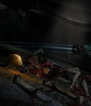 Dead Space 2 Ekran Görüntüleri - 11