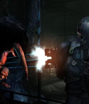Dead Space 2 Ekran Görüntüleri - 9