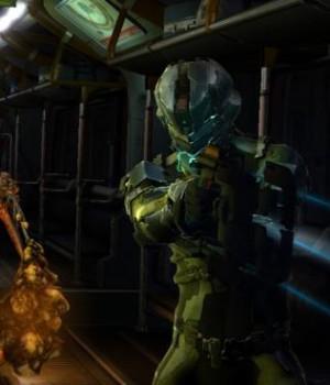 Dead Space 2 Ekran Görüntüleri - 8