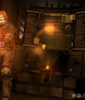 Dead Space Ekran Görüntüleri - 9