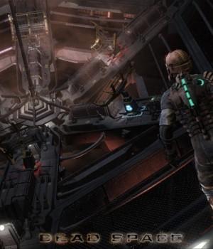 Dead Space Ekran Görüntüleri - 16