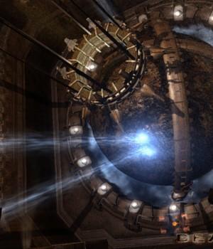 Dead Space Ekran Görüntüleri - 13