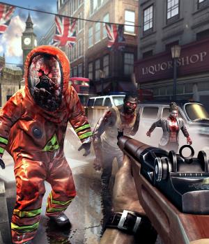 Dead Trigger 2 Ekran Görüntüleri - 5