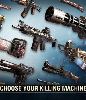 Dead Trigger 2 Ekran Görüntüleri - 17