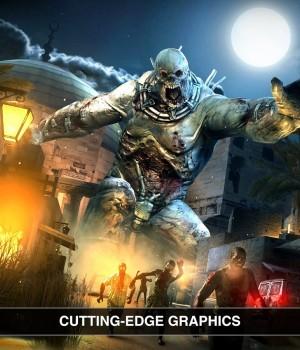 Dead Trigger 2 Ekran Görüntüleri - 11