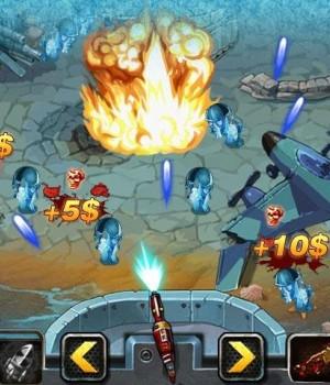 Death Battle Ekran Görüntüleri - 2