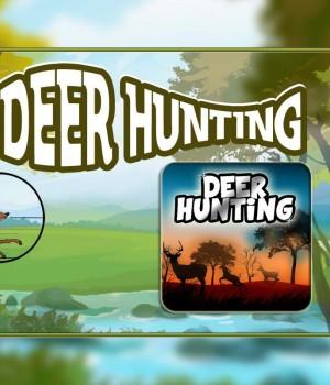 Deer Hunting Ekran Görüntüleri - 6