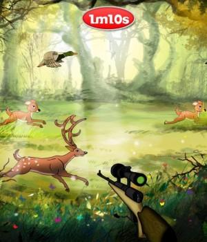 Deer Hunting Ekran Görüntüleri - 5