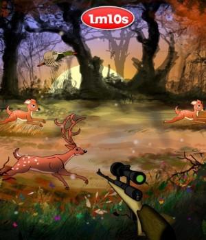 Deer Hunting Ekran Görüntüleri - 4