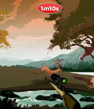 Deer Hunting Ekran Görüntüleri - 2