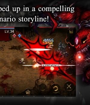 Demonic Savior Ekran Görüntüleri - 4