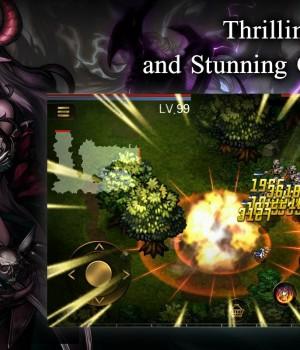 Demonic Savior Ekran Görüntüleri - 3