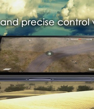 Desert 51 Ekran Görüntüleri - 6