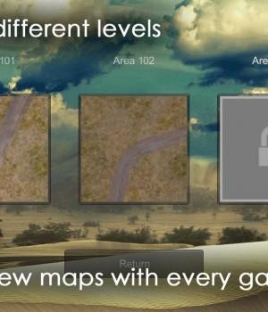 Desert 51 Ekran Görüntüleri - 1