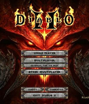 Diablo 2 Median XL Modu Ekran Görüntüleri - 9