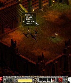 Diablo 2 Median XL Modu Ekran Görüntüleri - 8