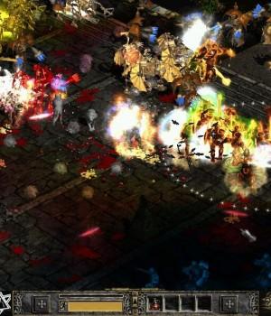 Diablo 2 Median XL Modu Ekran Görüntüleri - 5