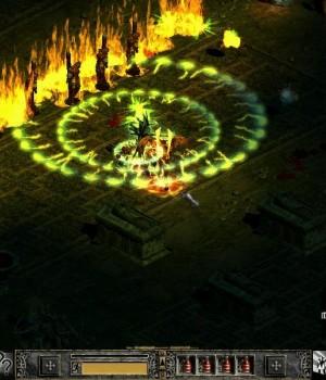 Diablo 2 Median XL Modu Ekran Görüntüleri - 3