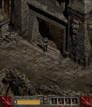 Diablo II Ekran Görüntüleri - 3