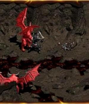 Diablo Ekran Görüntüleri - 5