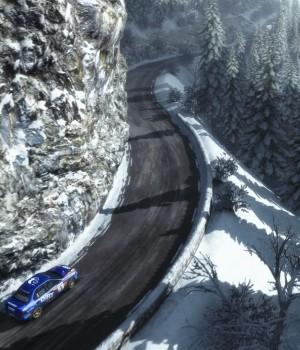 DiRT Rally Ekran Görüntüleri - 7