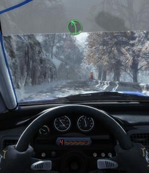 DiRT Rally Ekran Görüntüleri - 5