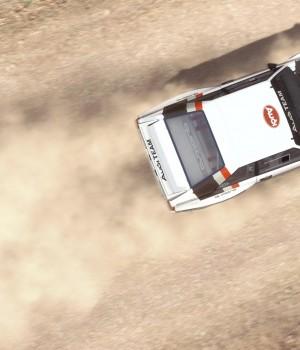 DiRT Rally Ekran Görüntüleri - 3