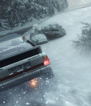 DiRT Rally Ekran Görüntüleri - 17