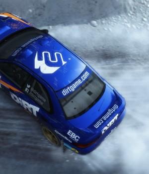 DiRT Rally Ekran Görüntüleri - 15