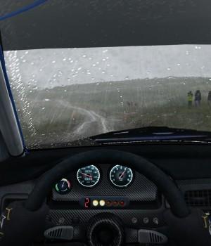 DiRT Rally Ekran Görüntüleri - 14
