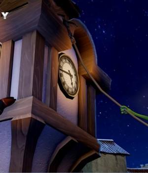 Disney Infinity Teması Ekran Görüntüleri - 1