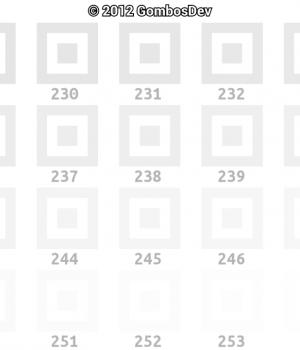Display Tester Ekran Görüntüleri - 2