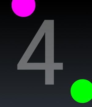 Display Tester Ekran Görüntüleri - 1