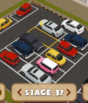 Dr. Parking 4 Ekran Görüntüleri - 2