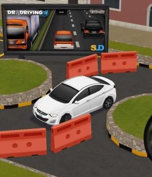 Dr. Parking 4 Ekran Görüntüleri - 1
