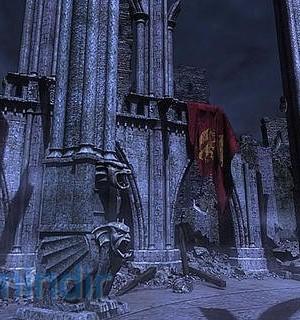 Dracula 3: The Path of the Dragon Ekran Görüntüleri - 4