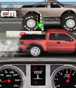 Drag Racing 4x4 Ekran Görüntüleri - 5