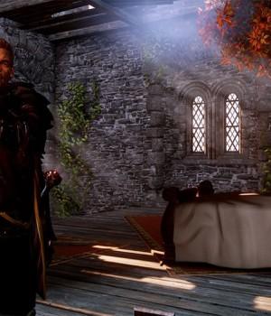 Dragon Age: Inquisition Ekran Görüntüleri - 6