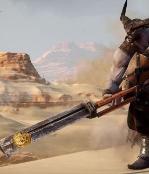 Dragon Age: Inquisition Ekran Görüntüleri - 5