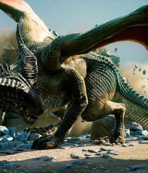 Dragon Age: Inquisition Ekran Görüntüleri - 13
