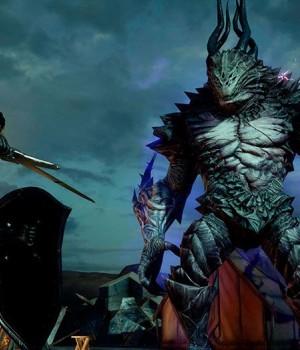 Dragon Age: Inquisition Ekran Görüntüleri - 14