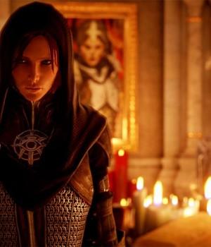 Dragon Age: Inquisition Ekran Görüntüleri - 11