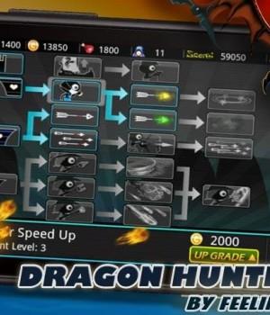 Dragon Hunter Ekran Görüntüleri - 2